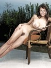 Elizabeth Hurley Nude Fakes - 009